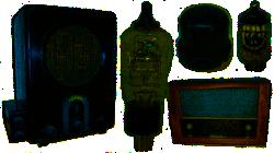 Kosmos experimentier baukästen hobby shop hässig ag modellbau rc